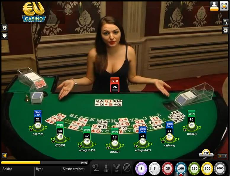 graton casino slot tournament winners