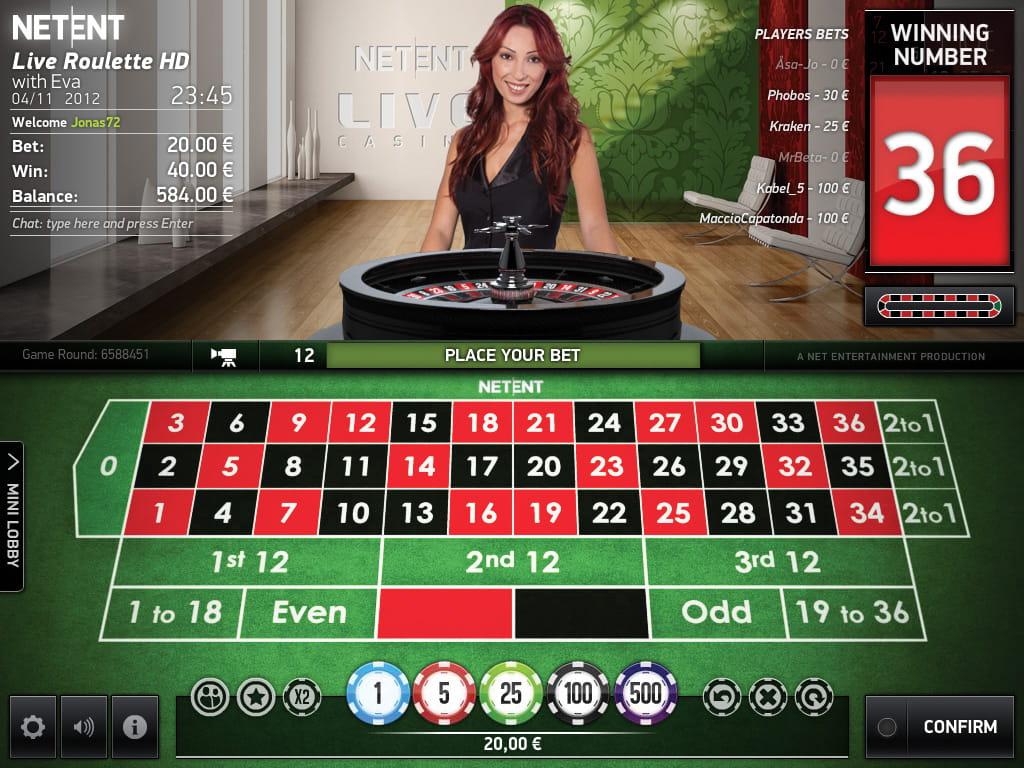 alle casino anbieterr mit echtgeldbonus ohne einzahlung europa